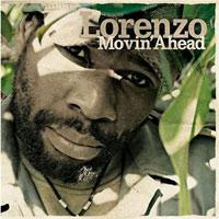 Lorenzo, Movin Ahead